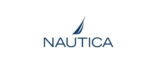 Nautica Logo - Com-Logic Expense Audit (9).png