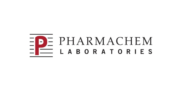 Pharmachem Laboratories Logo - Com-Logic Expense Audit (13).png