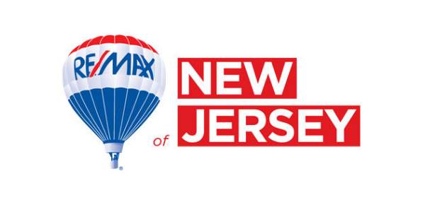 Remax NJ Logo - Com-Logic Expense Audit.png