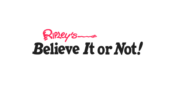 Ripleys Logo - Com-Logic Expense Audit (8).png