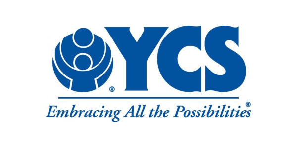 YCS Logo - Com-Logic Expense Audit (1).png
