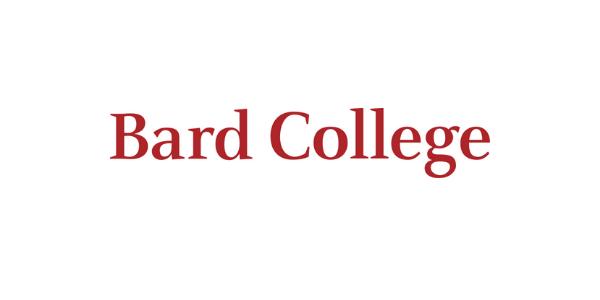 Bard College Logo - Com-Logic Expense Audit (11).png