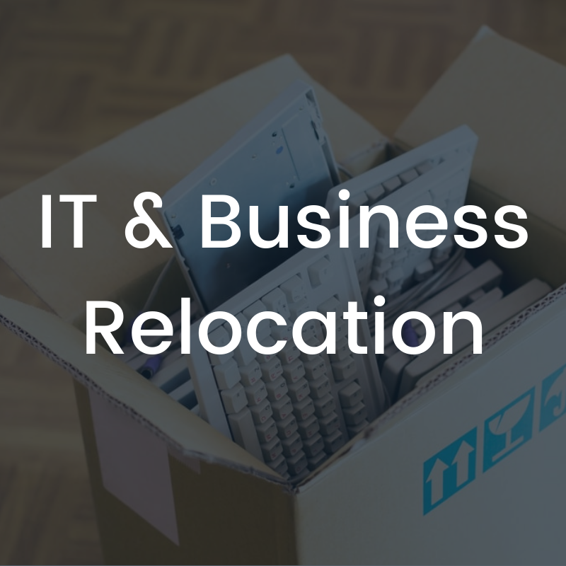 IT and Business Relocation Services - Com Logic - Chuck DiPietro.png