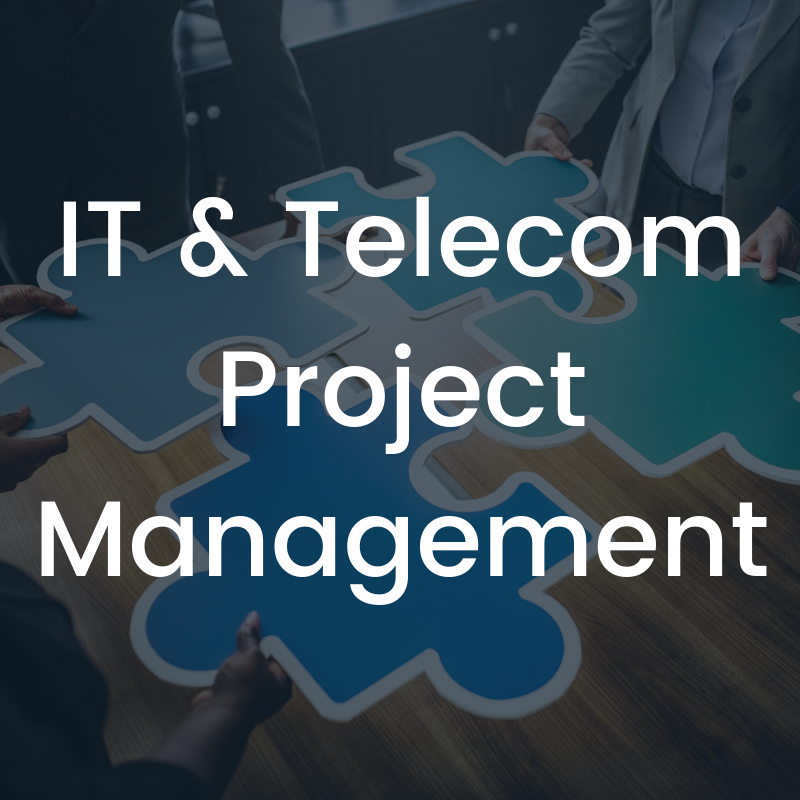 IT and Telecom Project Management - Com-Logic - Chuck DiPietro.png