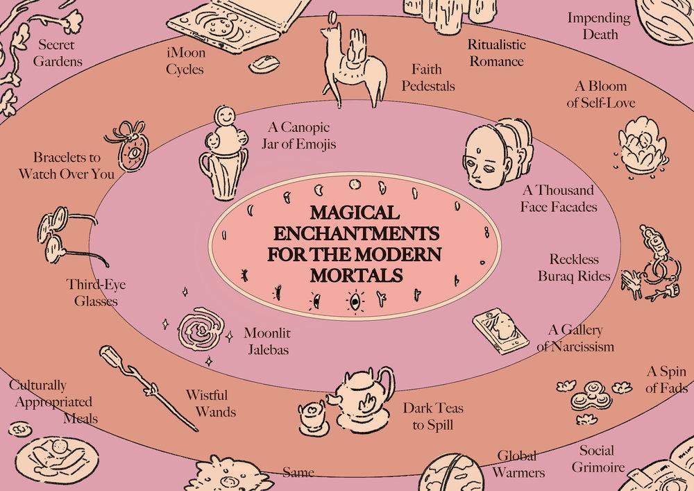 magicalenchantment.jpg
