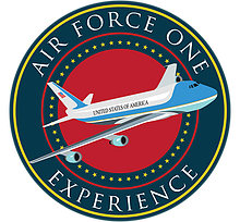 07f375613 Air Force One Experience Logo.png