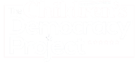 Children's Democracy Project Logo.png