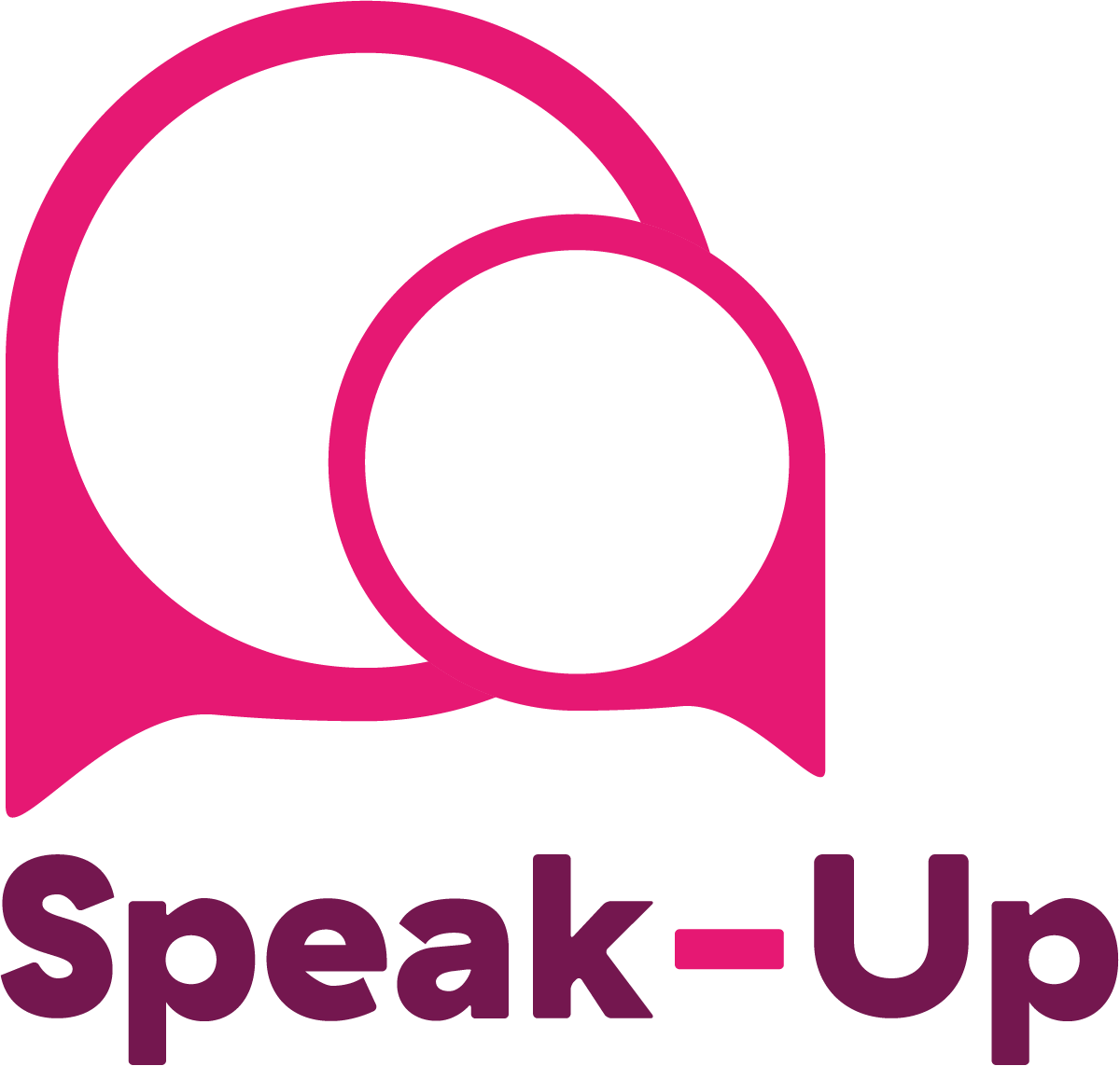 Speak-Up UF
