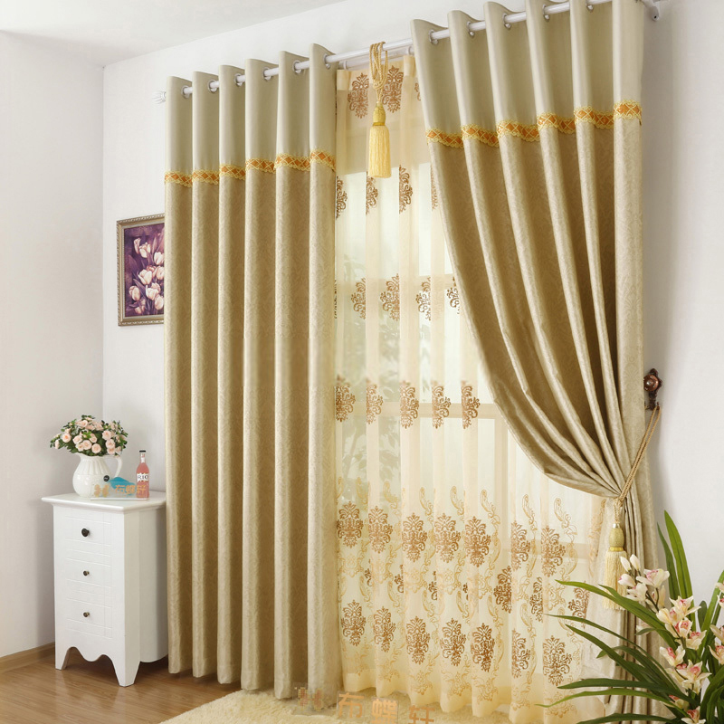 Modern-unique-window-curtains-are-nice-for-living-room-CTMAKT150214150145-1.jpg