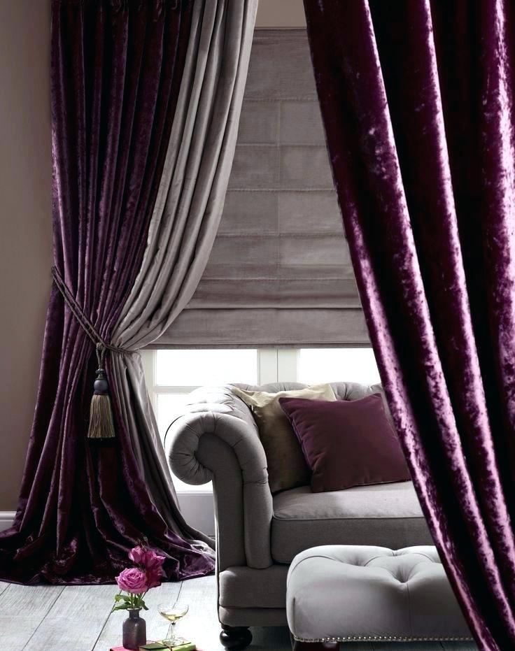 lilac-velvet-curtains-lilac-velvet-curtains-drapes-blackout-dark-purple-violet-curtain-panels-cu-lilac-velvet-drapes.jpg