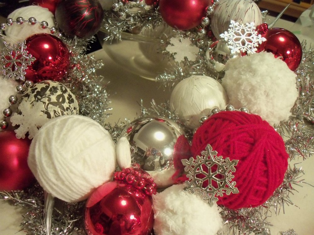 Black, white and red Christmas .jpg