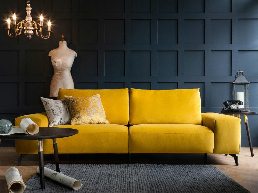 Romano-Sofa-Velluti-Gold.jpg