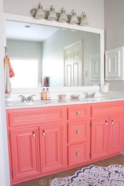 Bathroom-Vanity-in-Coral-Reef.jpg