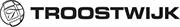 troostwijk-logo.jpg