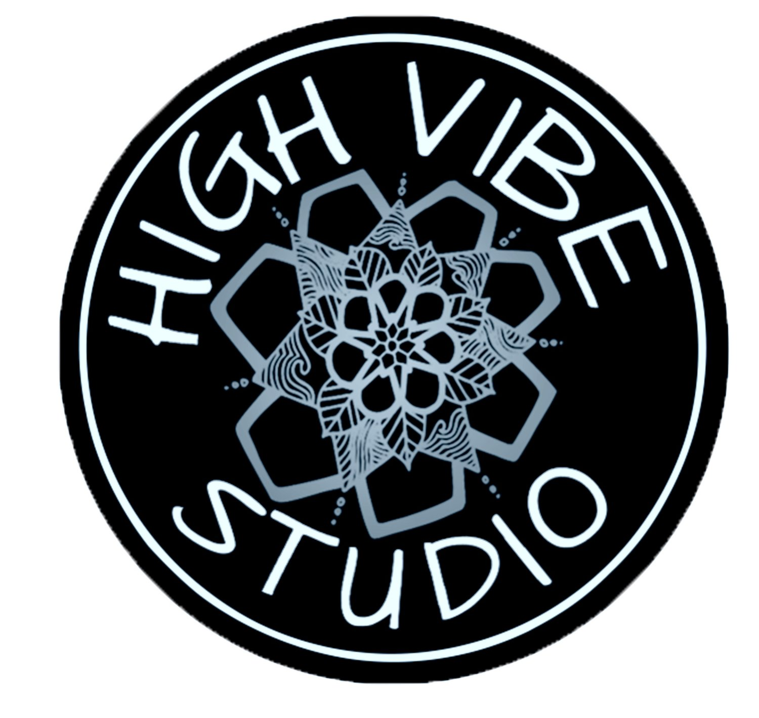HIGH VIBE STUDIO & TRADING CO.