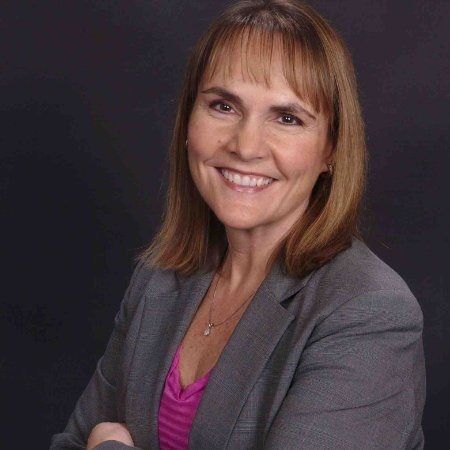 Anne Marie Ambrose - Managing Director, Casey Family Programs