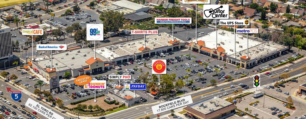 LFM_aerial_amenities_9x3.5.jpg