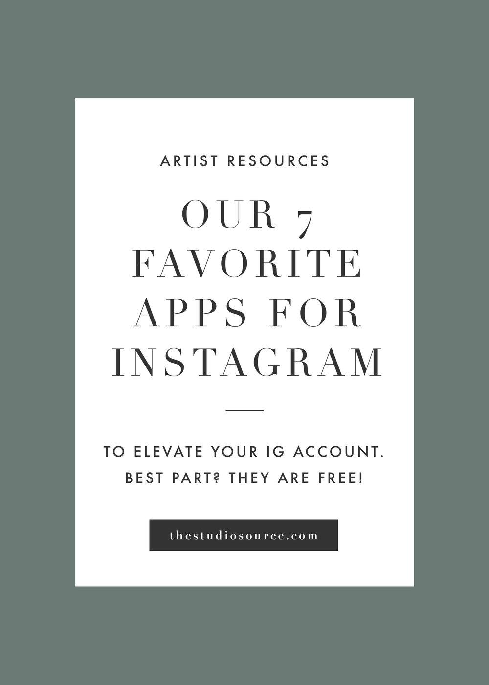 Top Instagram Apps for Artists.jpg