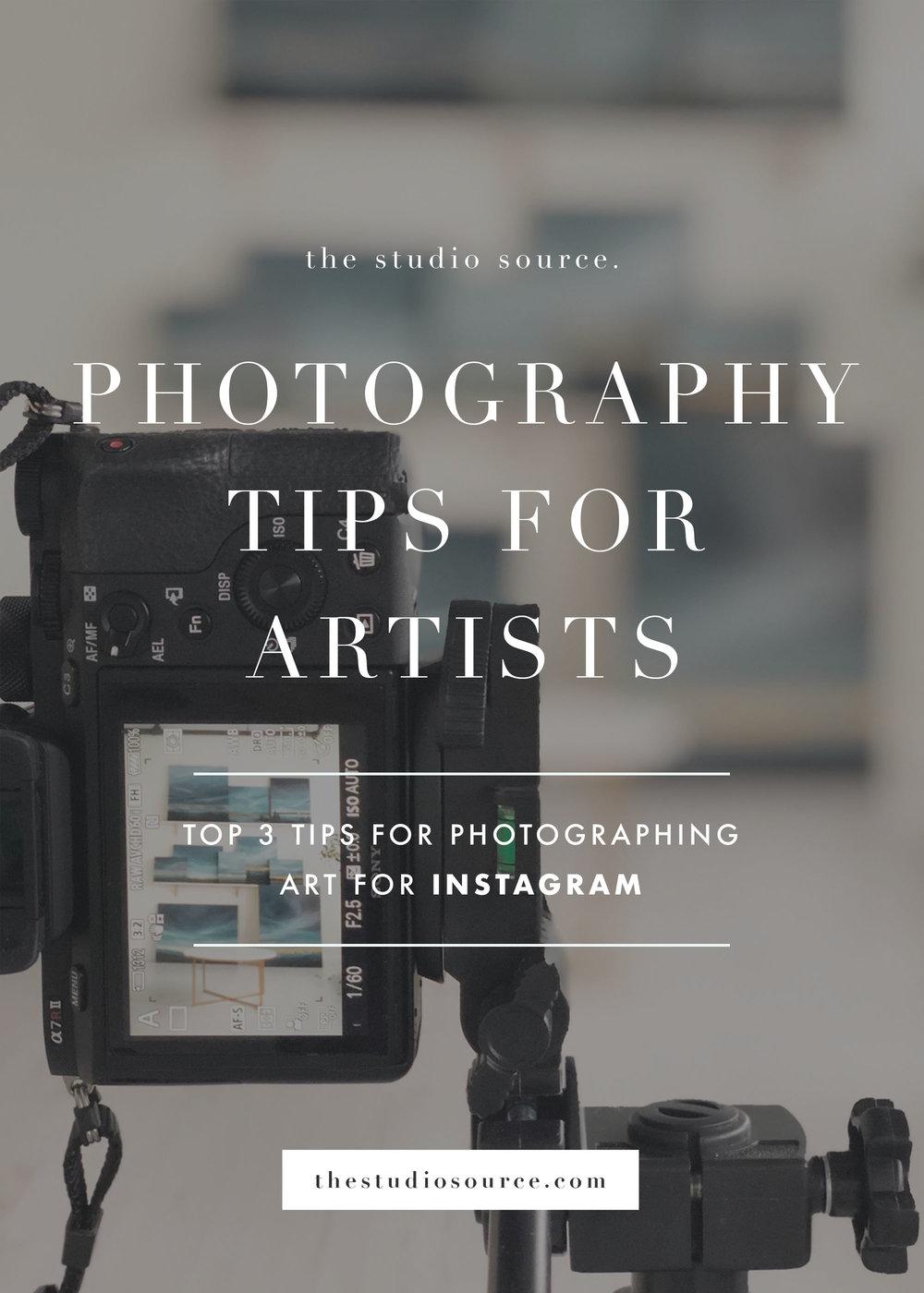 Photography Tips for Instagram.jpg