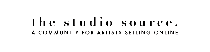 StudioSource Logo.png
