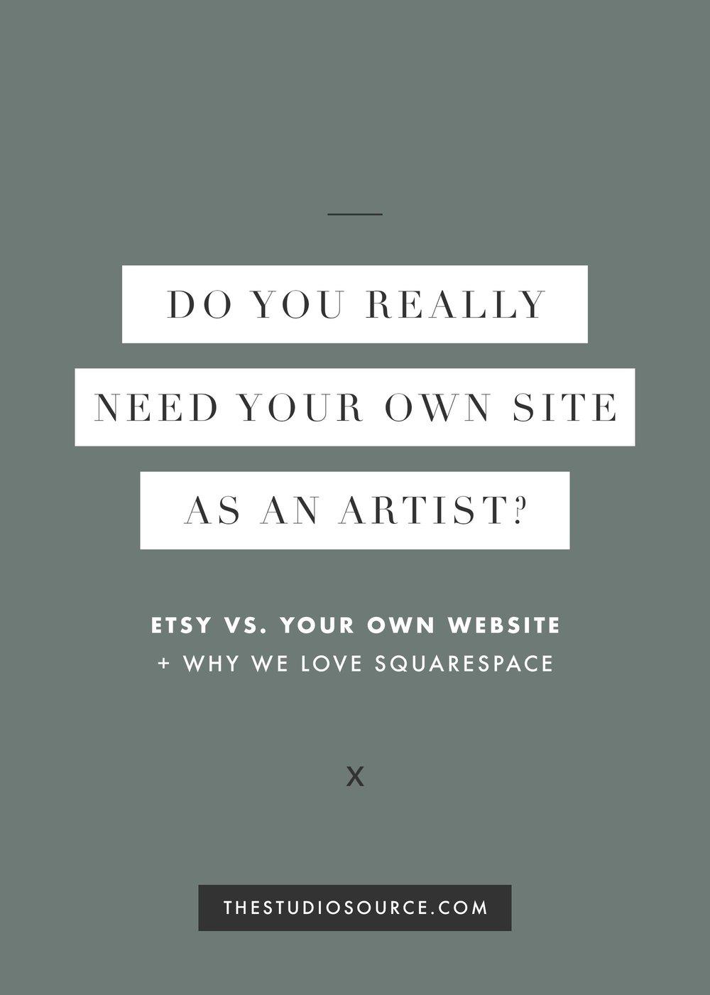 Website for Artist squarespace.jpg