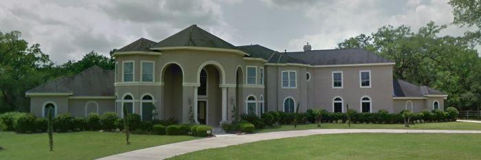 Homes By Vets veteran workforce steel insulated panel home SIP