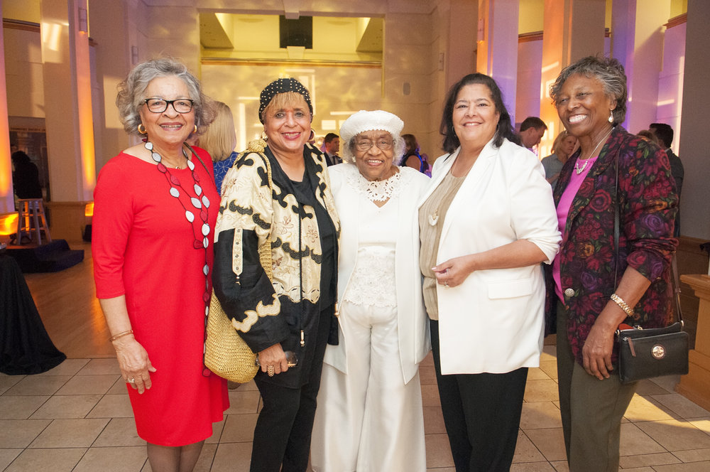 Levine Museum of the New South Presents The Taste of the New South 2-23-18 by Jon Strayhorn 048.jpg