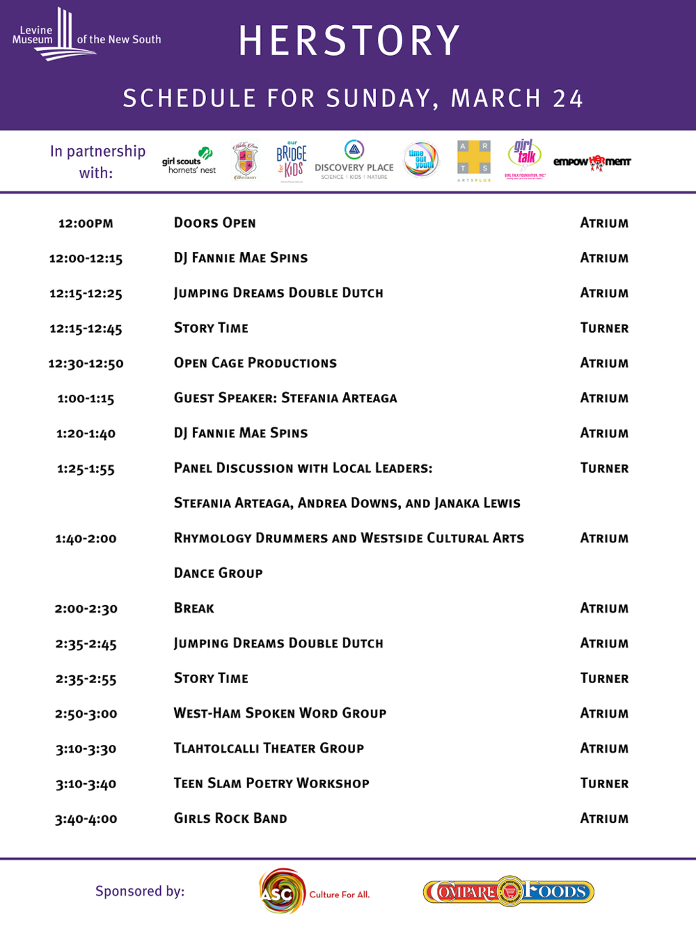 HERstory schedule.png