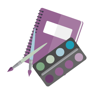 icon_book.png