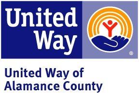 United-Way-of-Alamance-County_2015-update-1.jpg