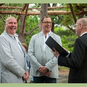 Gay-wedding-officiant.jpg