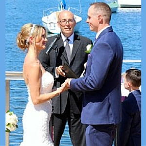 Long-Island-beach-wedding.jpg