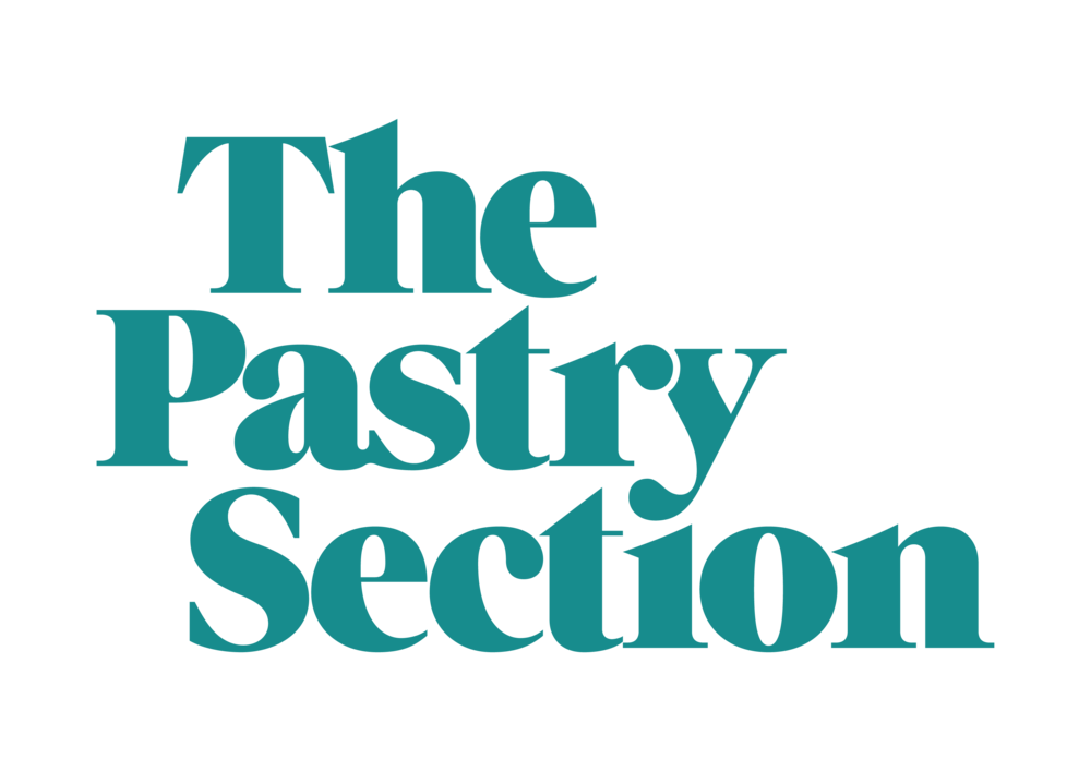 ThePastrySection_Logo_Turquoise-01.png