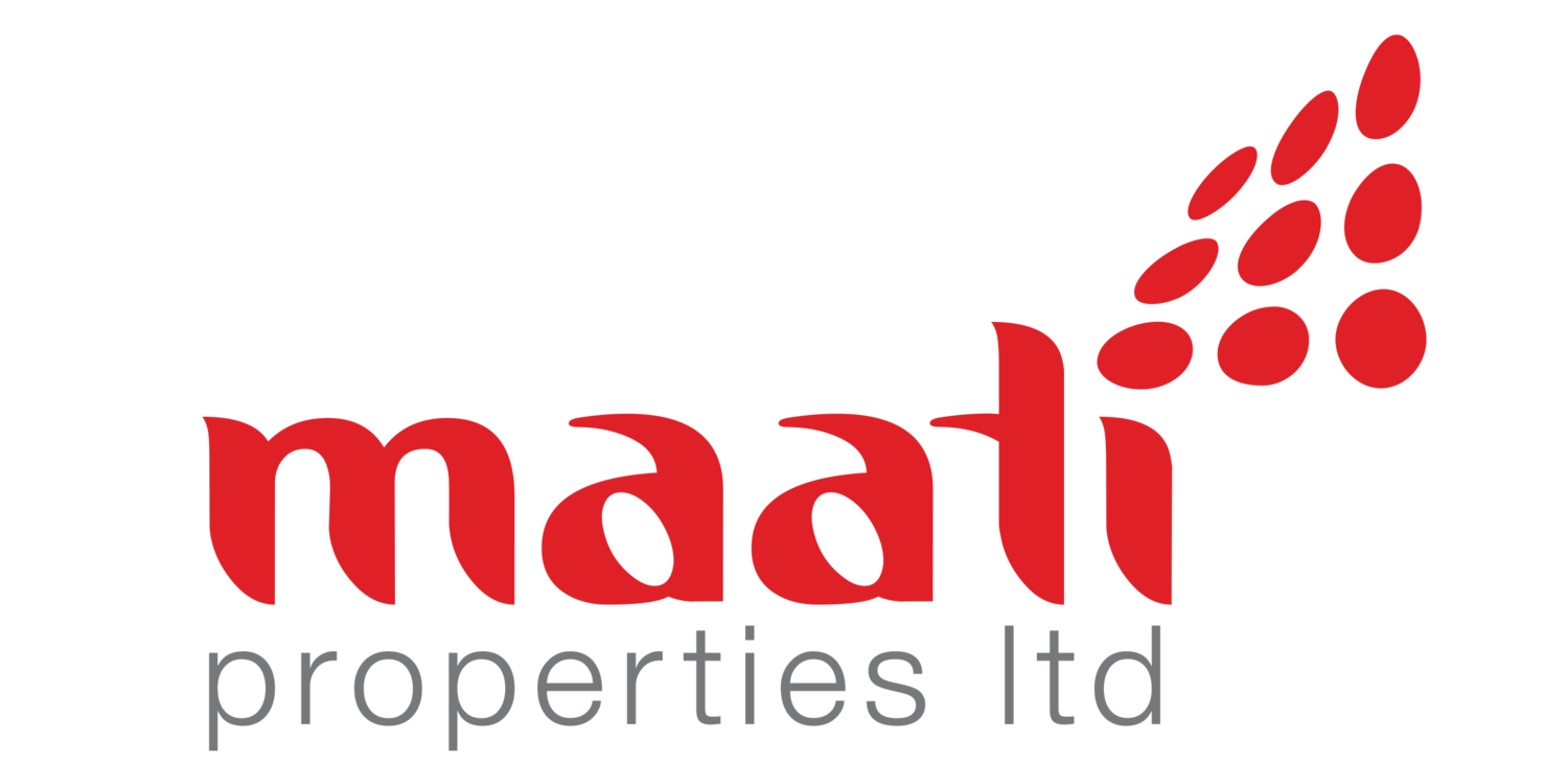 maati properties ltd.