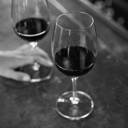 PREMIUM    WINES    EXPLORE