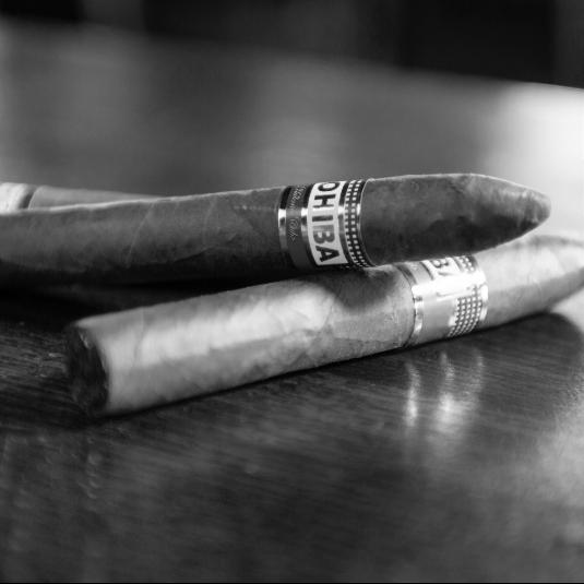 AGED    CIGARS    EXPLORE