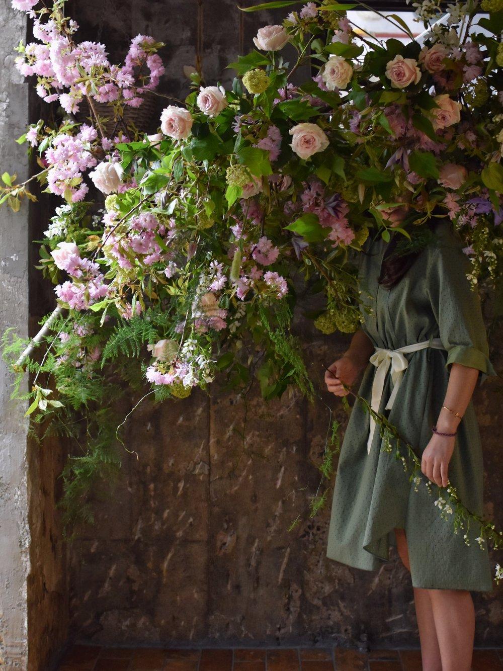 Hanaing Installation(Blooming Garden) (3).jpg