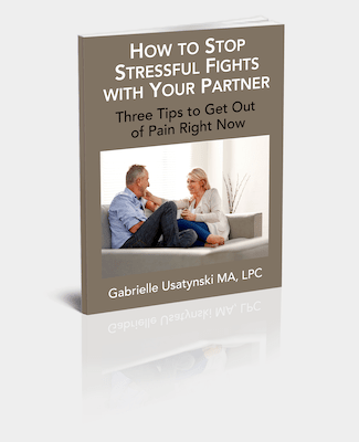 GABRIELLE-U-Couples-Therapy-Free-Report-Cover-min.png