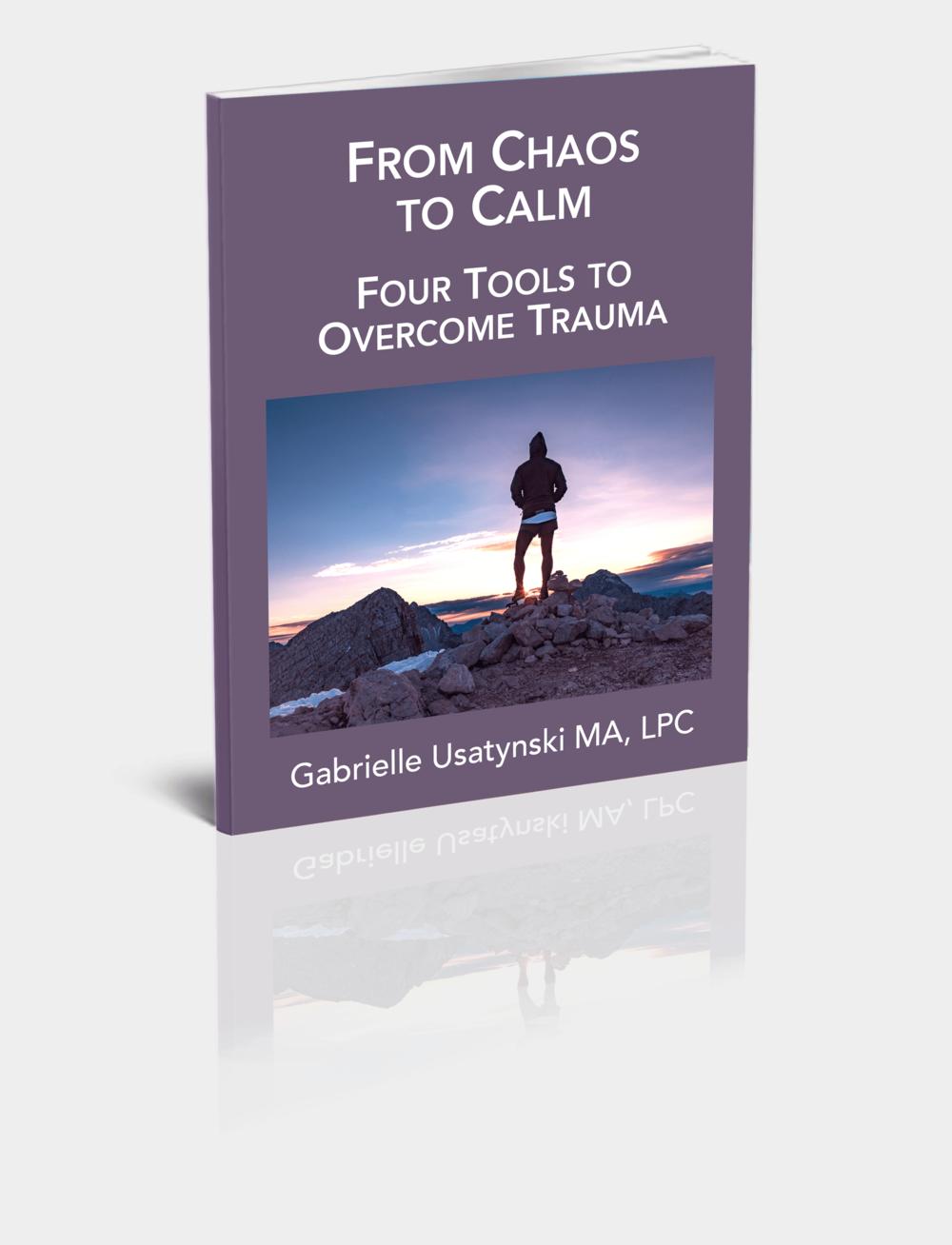 GABRIELLE-U-Trauma-Free-Report-Cover-min.png