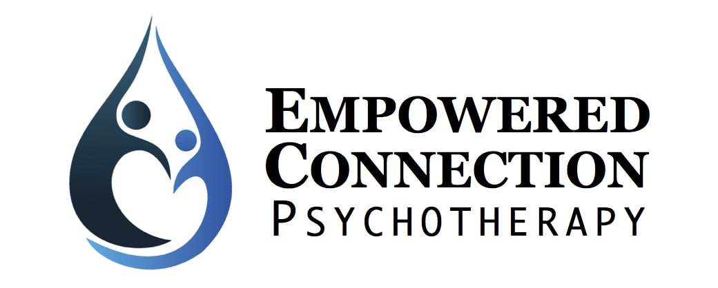 Empowered Connection Psychotherapy