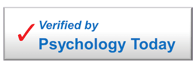 verified-logo-psychology-today-min.png