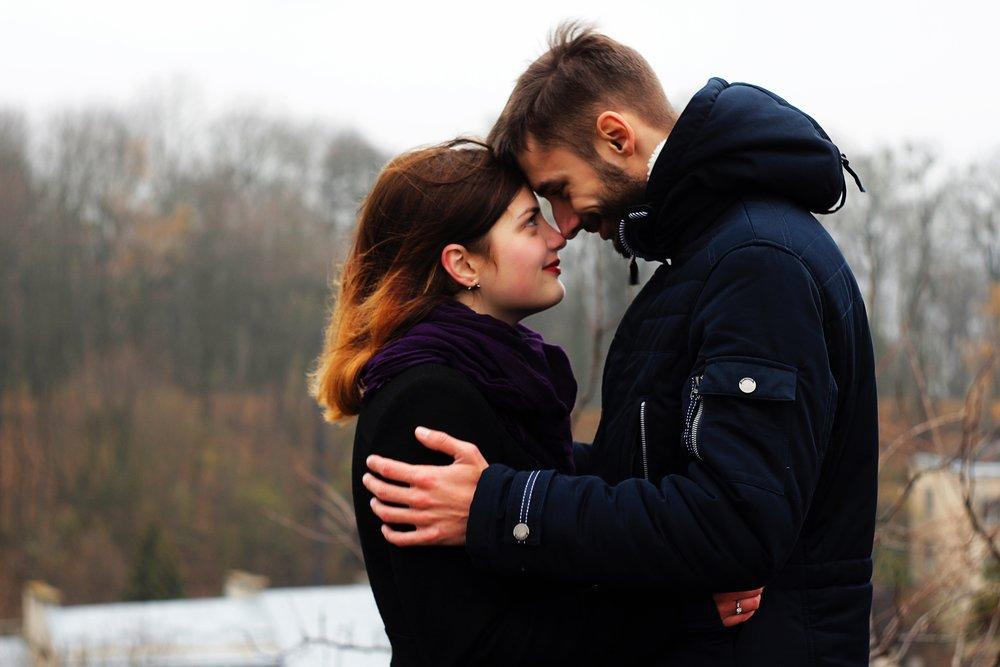 affection-couple-girl-246490.jpg