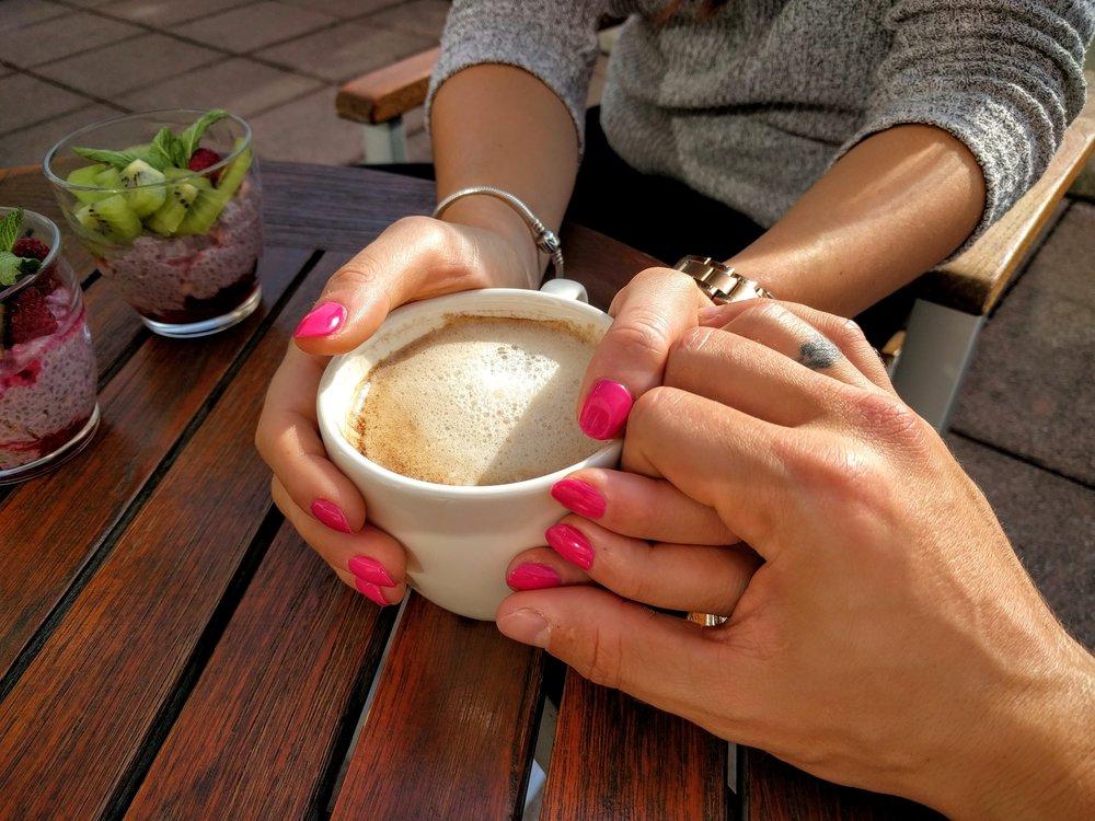 bowl-breakfast-cappuccino-248016.jpg