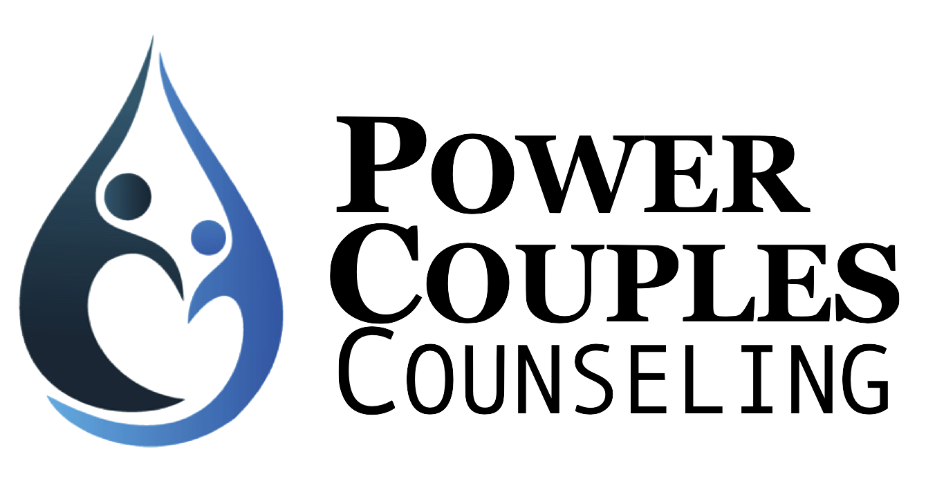 Power Couples Counseling