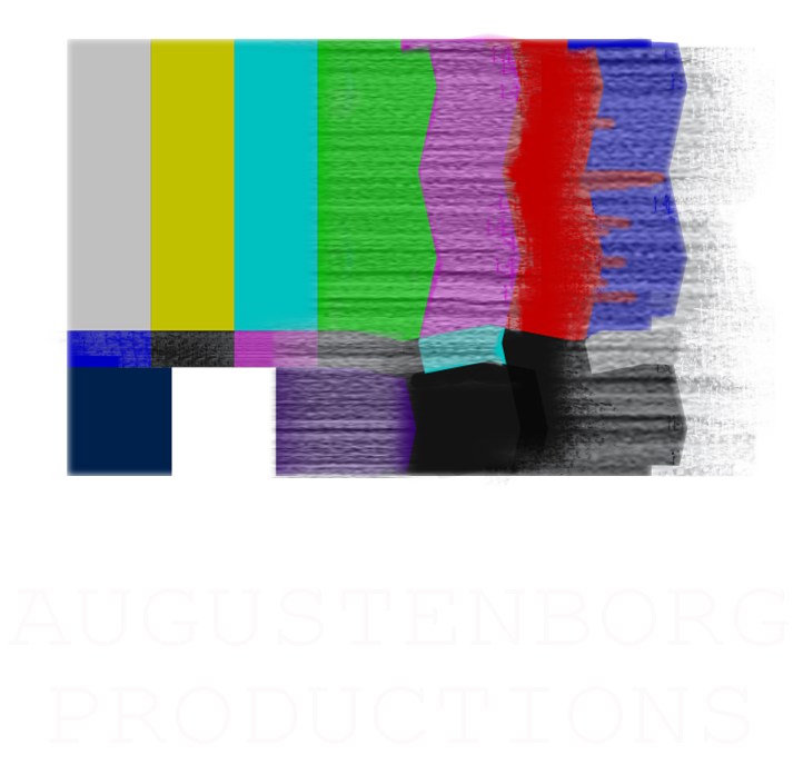 AUGUSTENBORG PRODUCTIONS