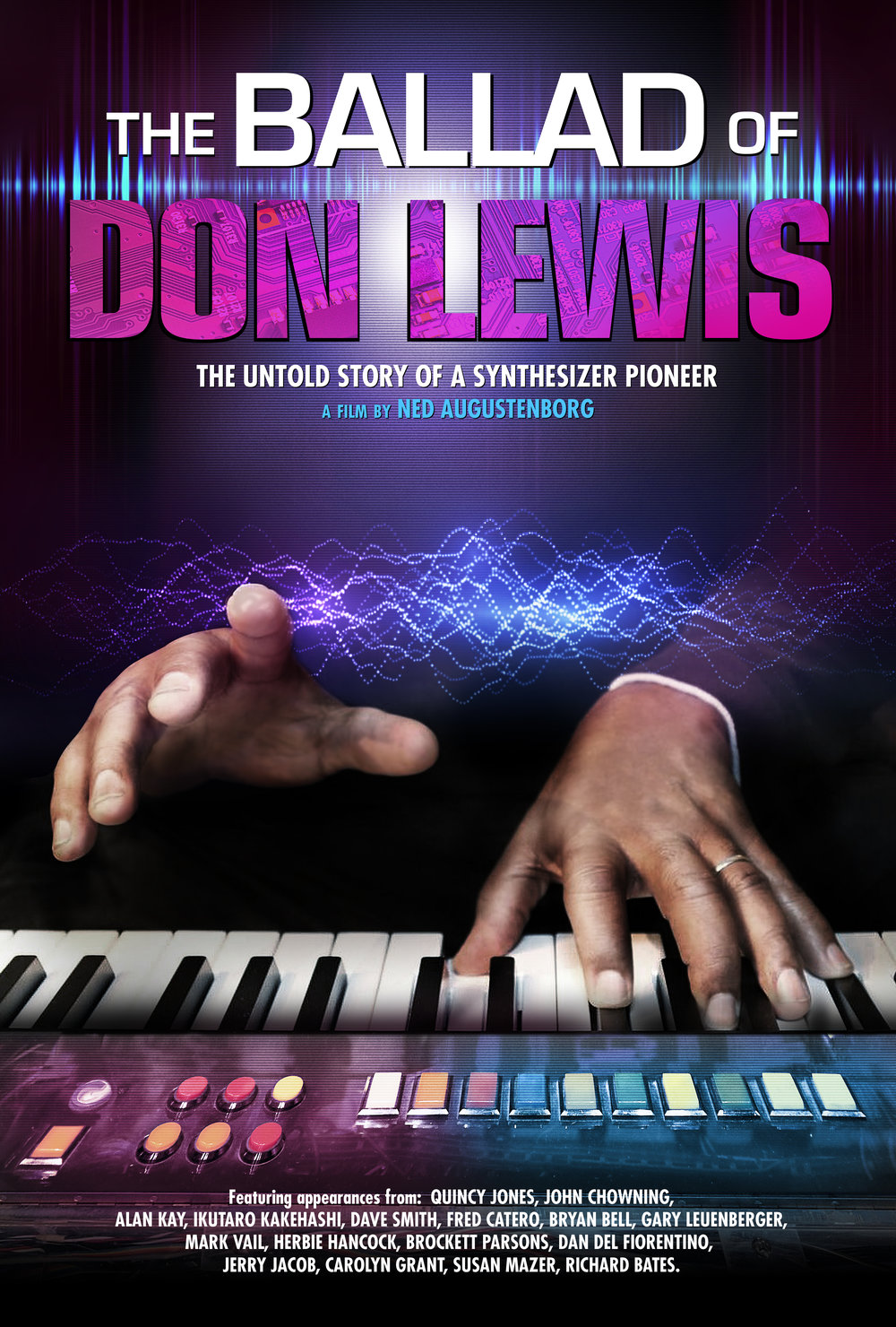 THE BALLAD OF DON LEWIS POSTER.jpg