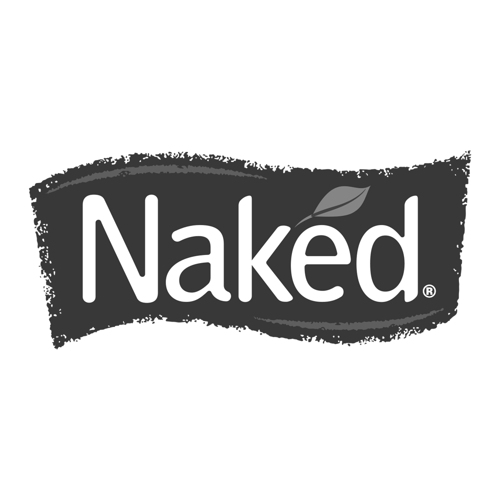 naked.png