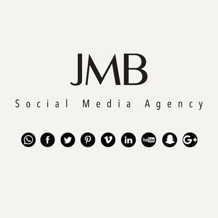 JMB Social Media Agency.JPG