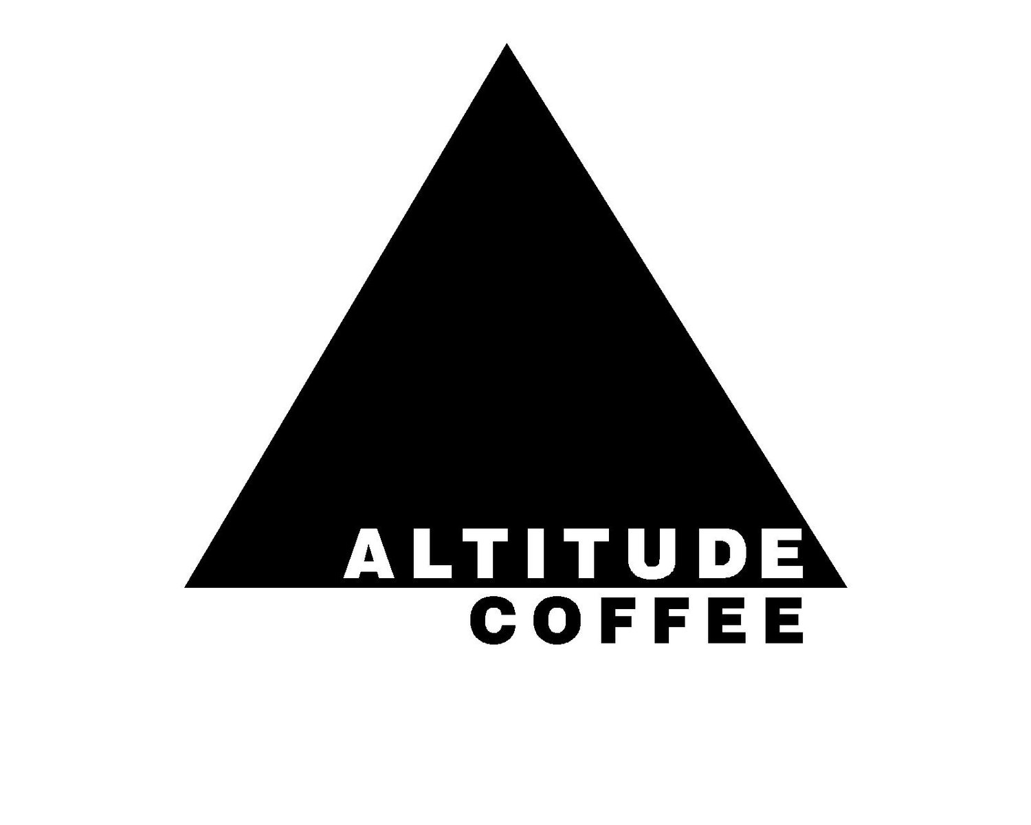 Altitude Coffee Brooklyn