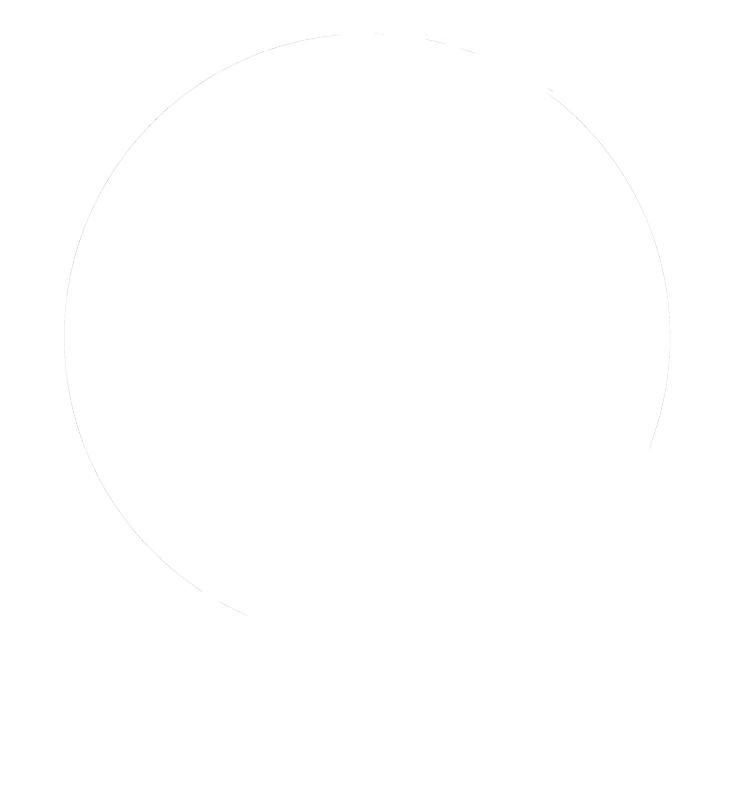 Western Hills Christian Church